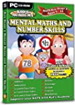 Kid's Academy - Key Stage 2 Mental Ma...