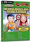 Kid's Academy - Key Stage 2 Mental Ma...