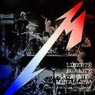 Libert�, Egalit�, Fraternit� - Live at the Bataclan