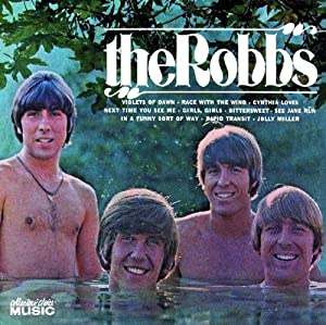 The Robbs