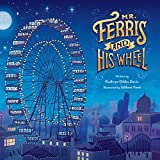 img - for Mr. Ferris and His Wheel book / textbook / text book