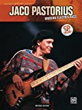 Modern Electric Bass, Revised Edition (Book & CD) (Alfred's Artist)