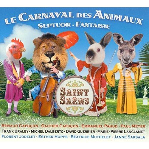 saint-saens-le-carnaval-des-animaux-septuors-et-fantaisies