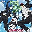Punky Funky Love (アニメ盤) (デジタルミュージックキャンペーン対象商品: 200円クーポン)