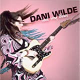 Heal My Bluesby Dani Wilde