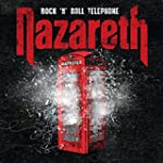 Rock 'n' Roll Telephone (2CD Deluxe E...