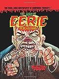 Worst of Eerie Publications