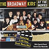 Broadway Kids at the Movies