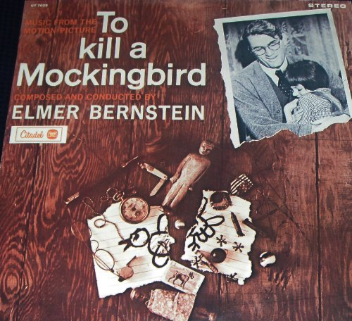 "to kill a mockingbird looking beyond appearance In ""to kill a mockingbird,"" harper lee tells what is learned about the character of mrs dubose in worse or have redeeming qualities if we look beyond the."
