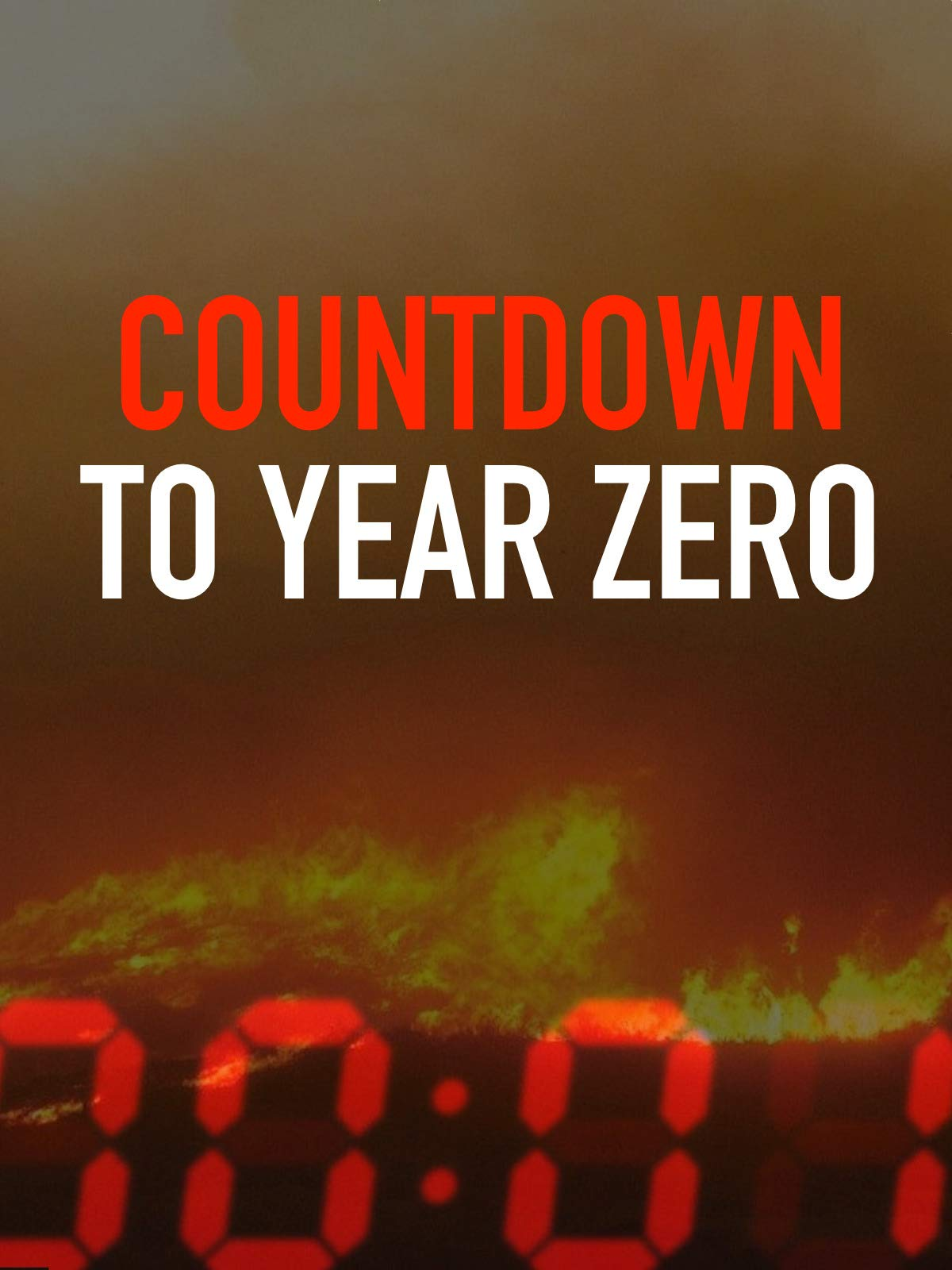Countdown to Year Zero
