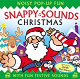 Snappy Sounds - Christmas