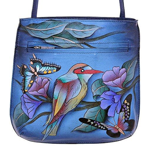 anuschka-genuine-leather-small-cross-body-travel-handbag-hawaiian-twilight