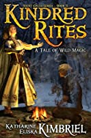 Kindred Rites (Night Calls Series Book 2)