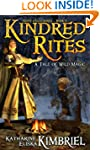 Kindred Rites (Night Calls Book 2)