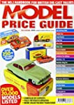 Model Price Guide 2014