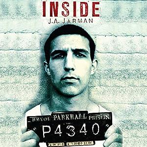 Inside | [J. A. Jarman]