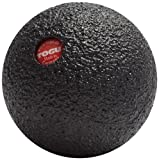 TOGU Faszientraining Blackroll Ball