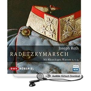 joseph roth radetzky march pdf