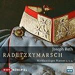 Radetzkymarsch | Joseph Roth