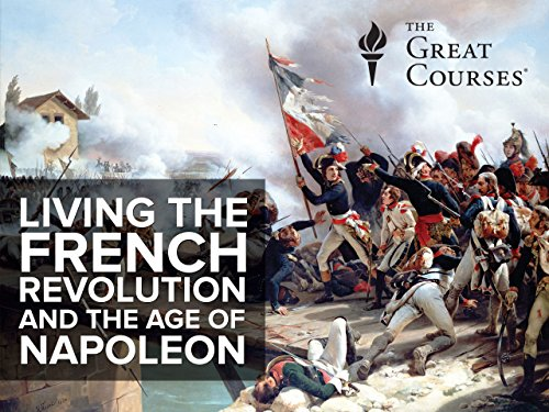 napoleon power essay In 1784 to 1785 napoleon attended the ecole militaire in paris that was the place where he received his military training he studied to be an artillery man and an officer.