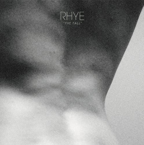 Rhye--The Fall EP-WEB-2012-OMA Download