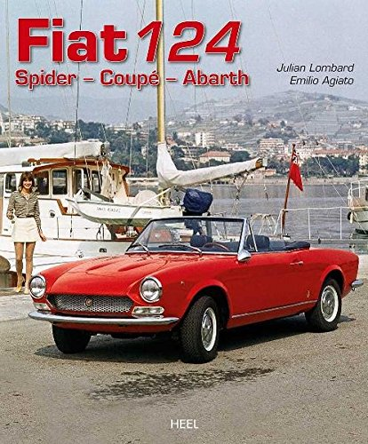 fiat-124-spider-coupe-abarth