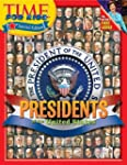 Time for Kids: Presidents of the Unit...