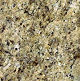 Instant Granite Counter Top Cover Venecia Gold 36 x 72