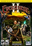 Everquest II: Echoes of Faydwer - PC