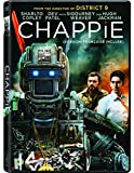Chappie (Bilingual)