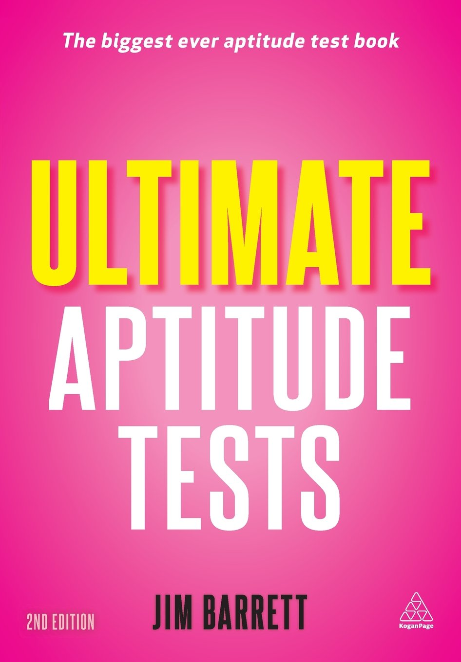 buy ultimate aptitude tests assess and develop your potential buy ultimate aptitude tests assess and develop your potential numerical verbal and abstract tests book online at low prices in ultimate