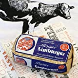 Allgauer Limburger by Mangberg (6.5 ounce)