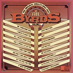 The Byrds   The Original Singles 1965 1967, Volume 1 (1980) Lossless FLAC preview 0