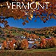 Vermont Calendars