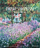 img - for Impressionism: Reimagining Art book / textbook / text book