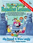 Giggle Poetry Reading Lessons Sample:...