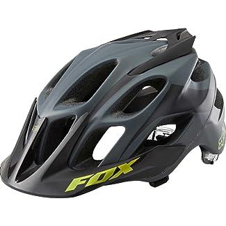 Fox Head Women's Flux best mtb helmet under 100
