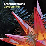 Late Night Tales (CD+Mp3)