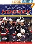 Star-Spangled Hockey: Celebrating 75...