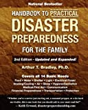 img - for Handbook to Practical Disaster Preparedness for the Family, 2nd Edition by Arthur T. Bradley (2011) Paperback book / textbook / text book