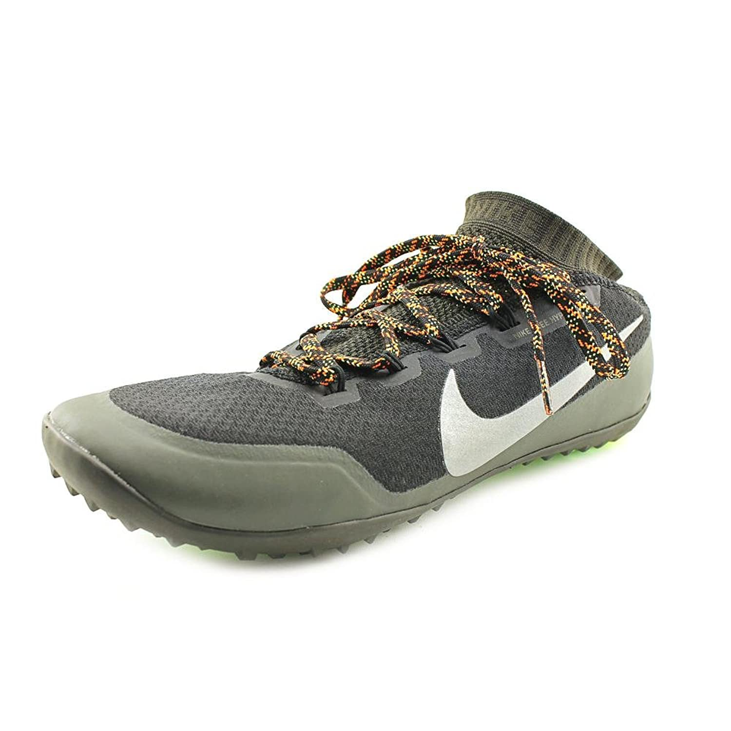 Mens Nike Free Hyperfeel Trail Running Shoes