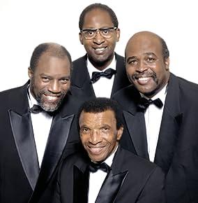 Image de Golden Gate Quartet