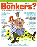 img - for Going Bonkers? Issue 10 book / textbook / text book