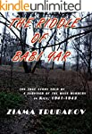 The Riddle Of Babi Yar: The True Stor...