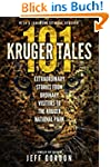 101 Kruger Tales: Extraordinary Stori...