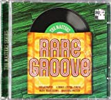 Various The Masters Series: Rare Groove