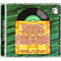 The Masters Series: Rare Groove
