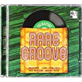 The Masters Series: Rare Grooveby Various