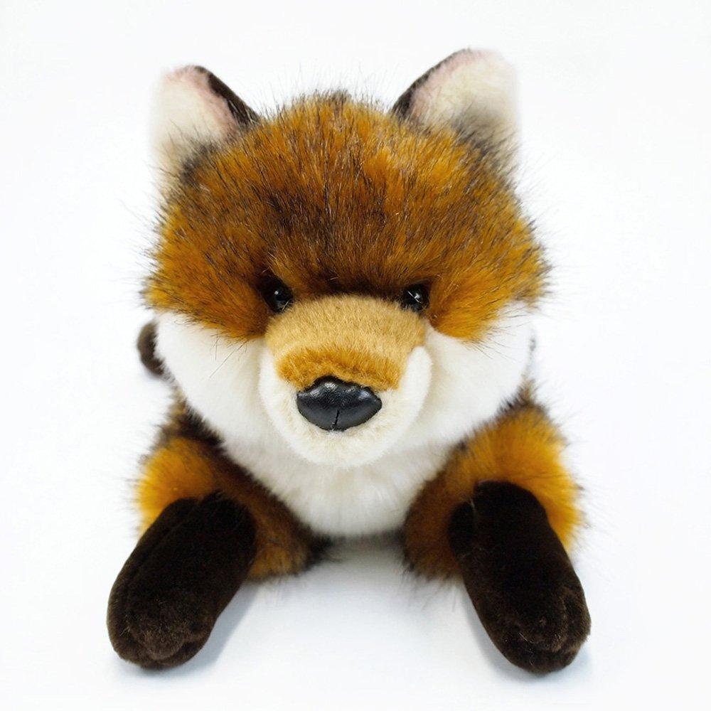 Buy Fox Animal Now!