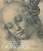 Free Fra Angelico to Leonardo: Italian Renaissance Drawings Ebooks & PDF Download